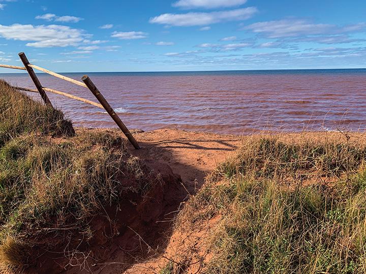 Erosion1d-WEB