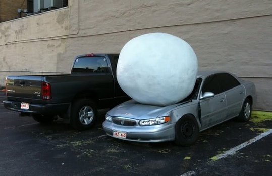 image-acadien-grele-voiture