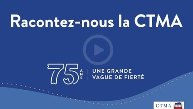 webtv_portail-13-1-1