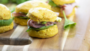 FFES-MINI-HAM-AVOCADO-SLIDERS-ORIGINAL2