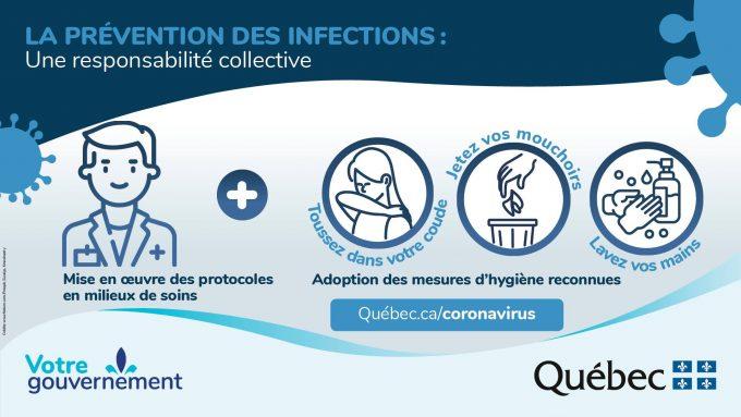 infographie-coronavirus-infections-680x383