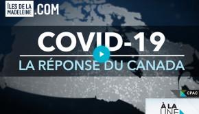 covid_canada