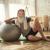 image-acadienne-cayouche-fitness-exercice-maison-coronavirus-1