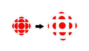 image-acadienne-logo-radio-canada-coronavirus