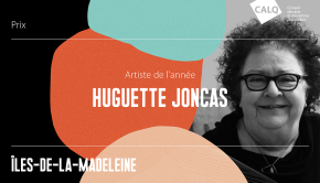 PRIX-ARTISTE-HUGUETTE-JONCAS