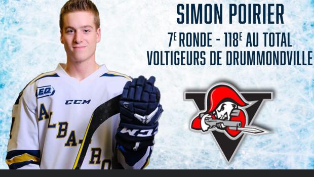 simon_poirier