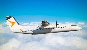 PAL-Airlines-Dash-8-300-510x319