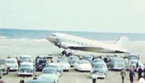 avion-(1)