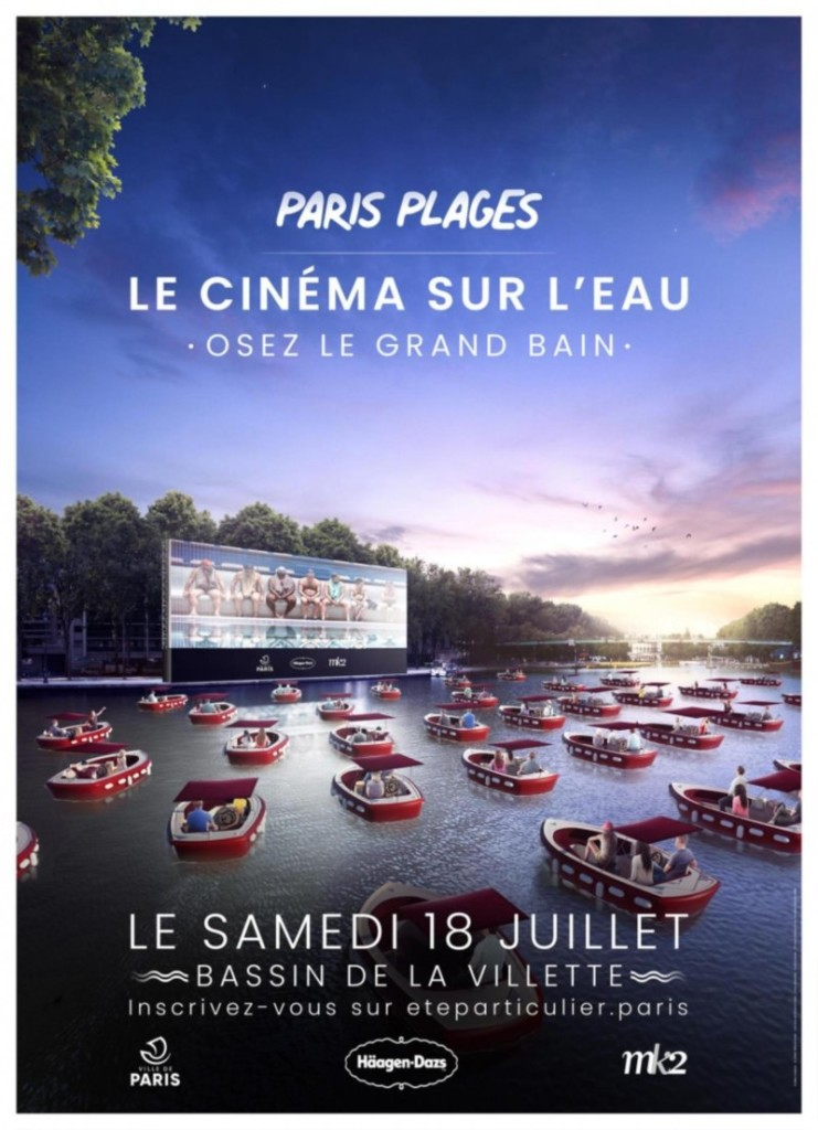 cinemasureau-parisplage-image-800x1106
