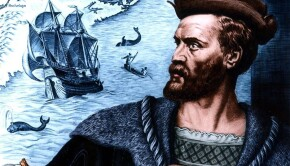 jacques-cartier-navigateur-explorateur-saint-laurent