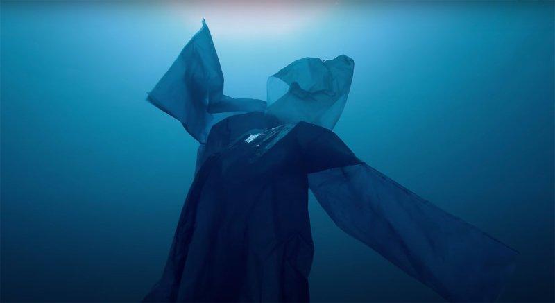 life-below-water-plastic-ocean-800x437