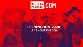 ponchonOK-final