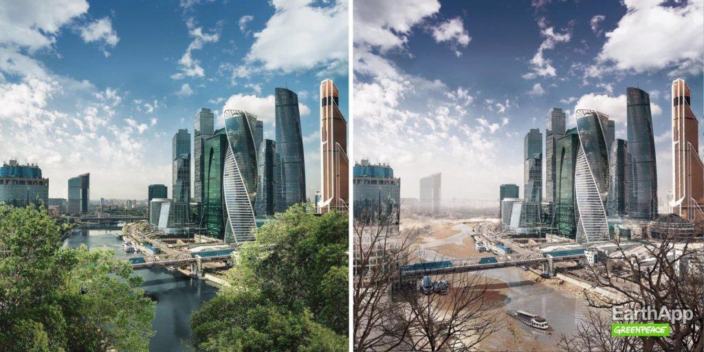 EarthApp-Saint-Moscou-1024x512