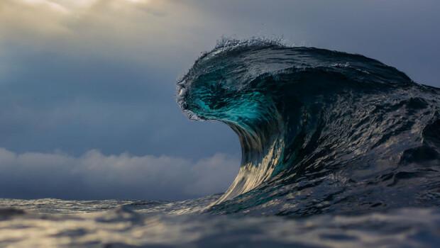 L-humeur-de-l-ocean-par-Matt-Burgess-photo-vague-3