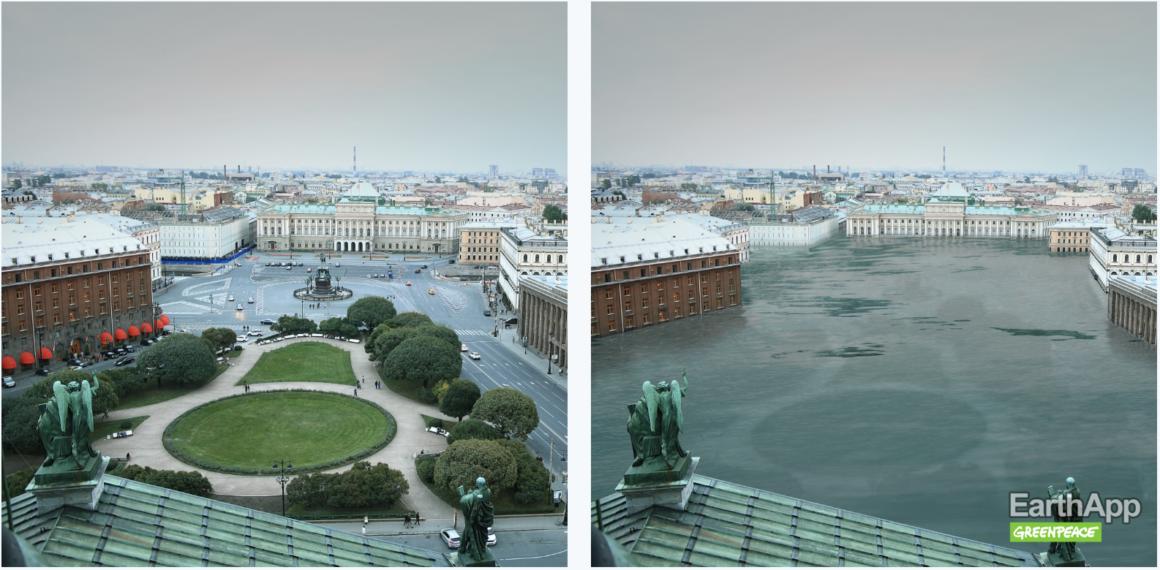 dans-ta-pub-greenpeace-russia-earth-face-app-1-1160x570