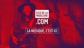 alex_Miousse