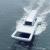 bateau-fermeture-eclair-yasuhiro-suzuki-2