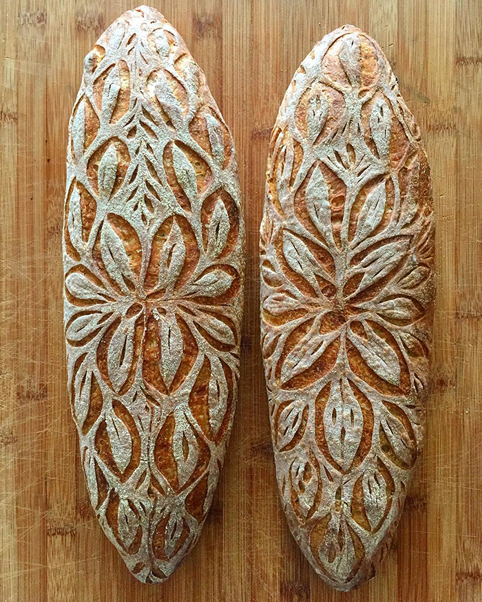 carved-blondie-and-rye-bread-5e6b529f8f0a2__700