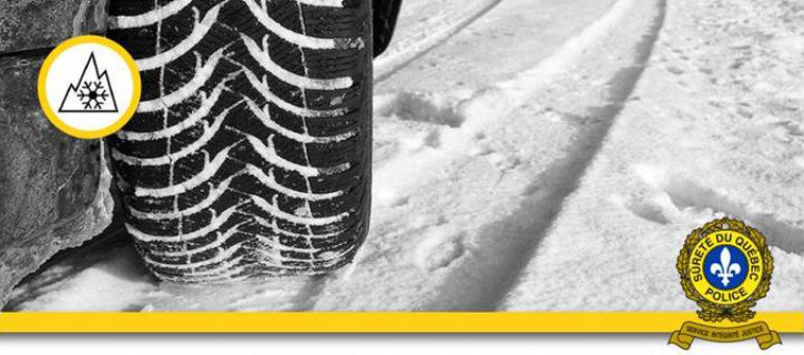 prudence-sur-nos-routes