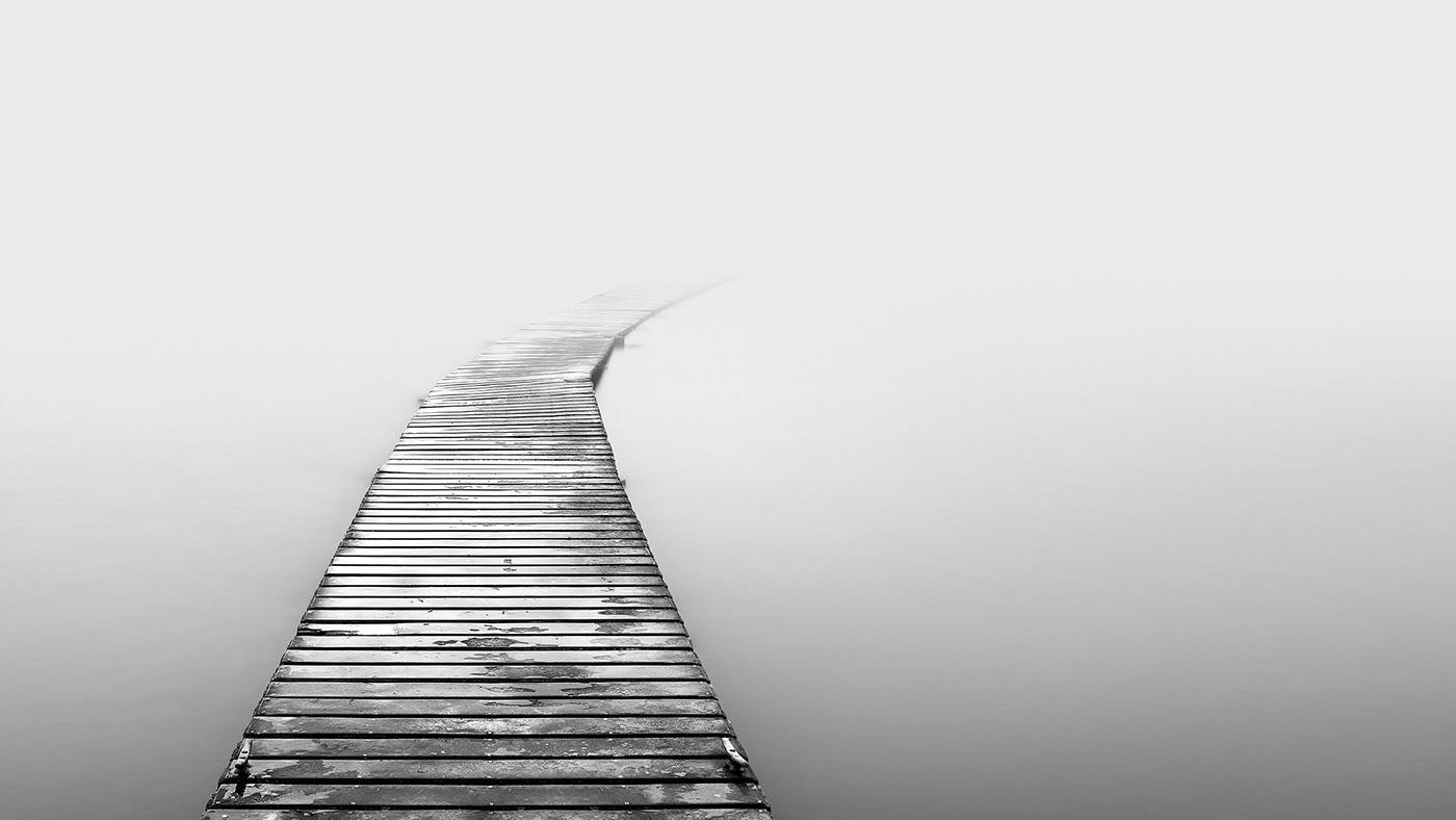 Minimalism-les-paysages-minimalistes-de-Neil-Burnell-1