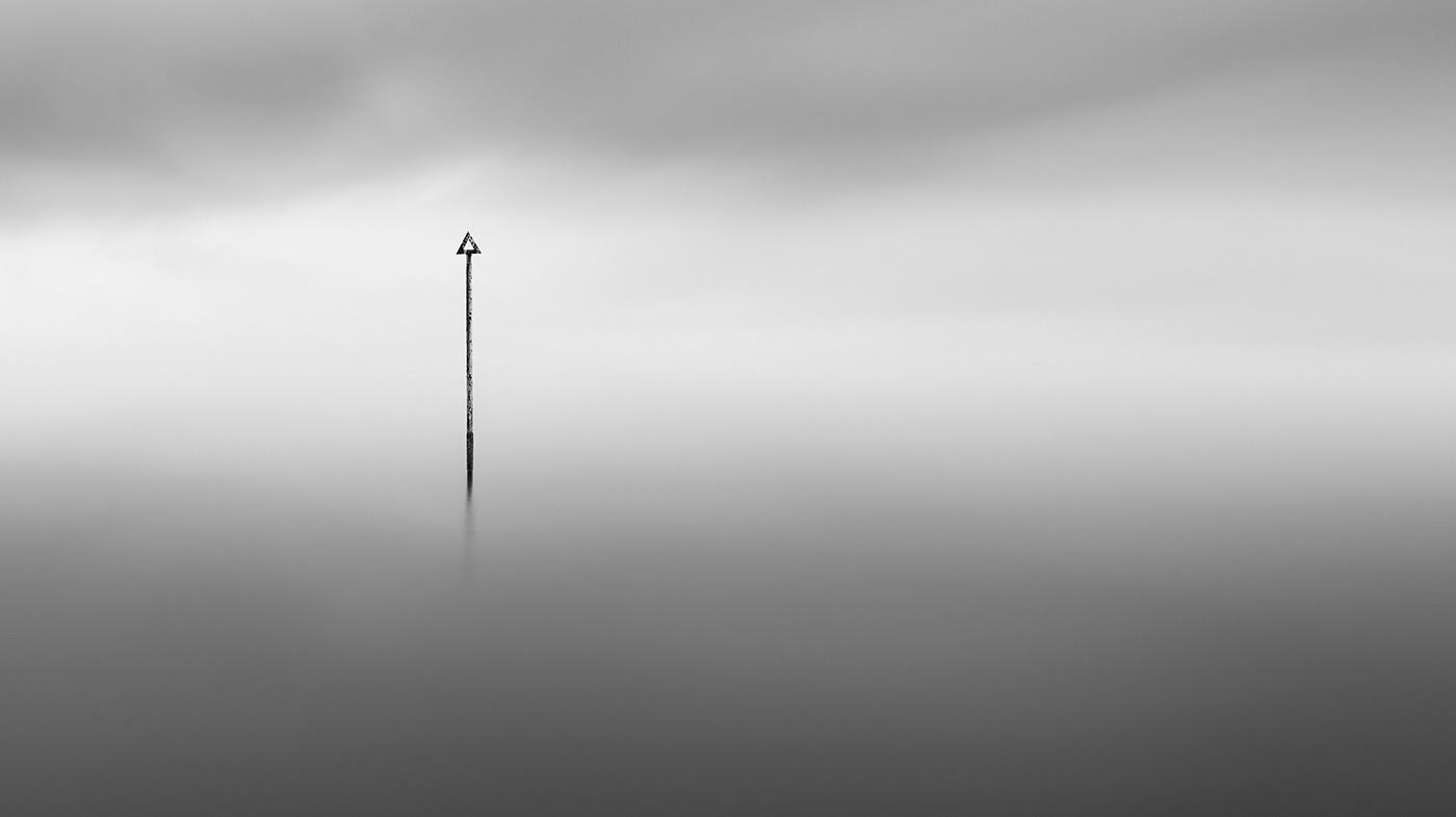 Minimalism-les-paysages-minimalistes-de-Neil-Burnell-3
