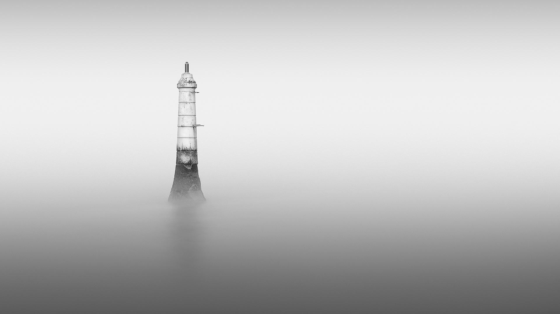 Minimalism-les-paysages-minimalistes-de-Neil-Burnell-4