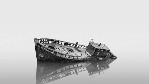 Minimalism-les-paysages-minimalistes-de-Neil-Burnell-5