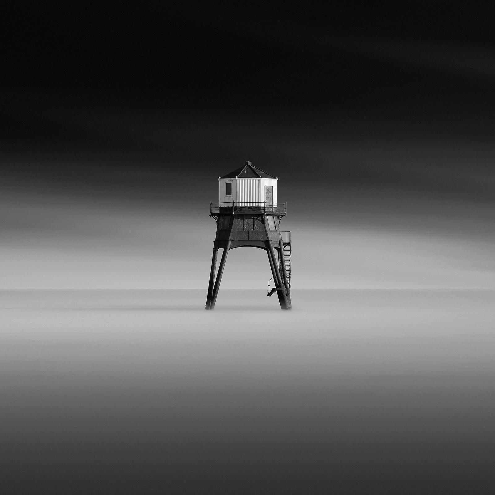Minimalism-les-paysages-minimalistes-de-Neil-Burnell-6