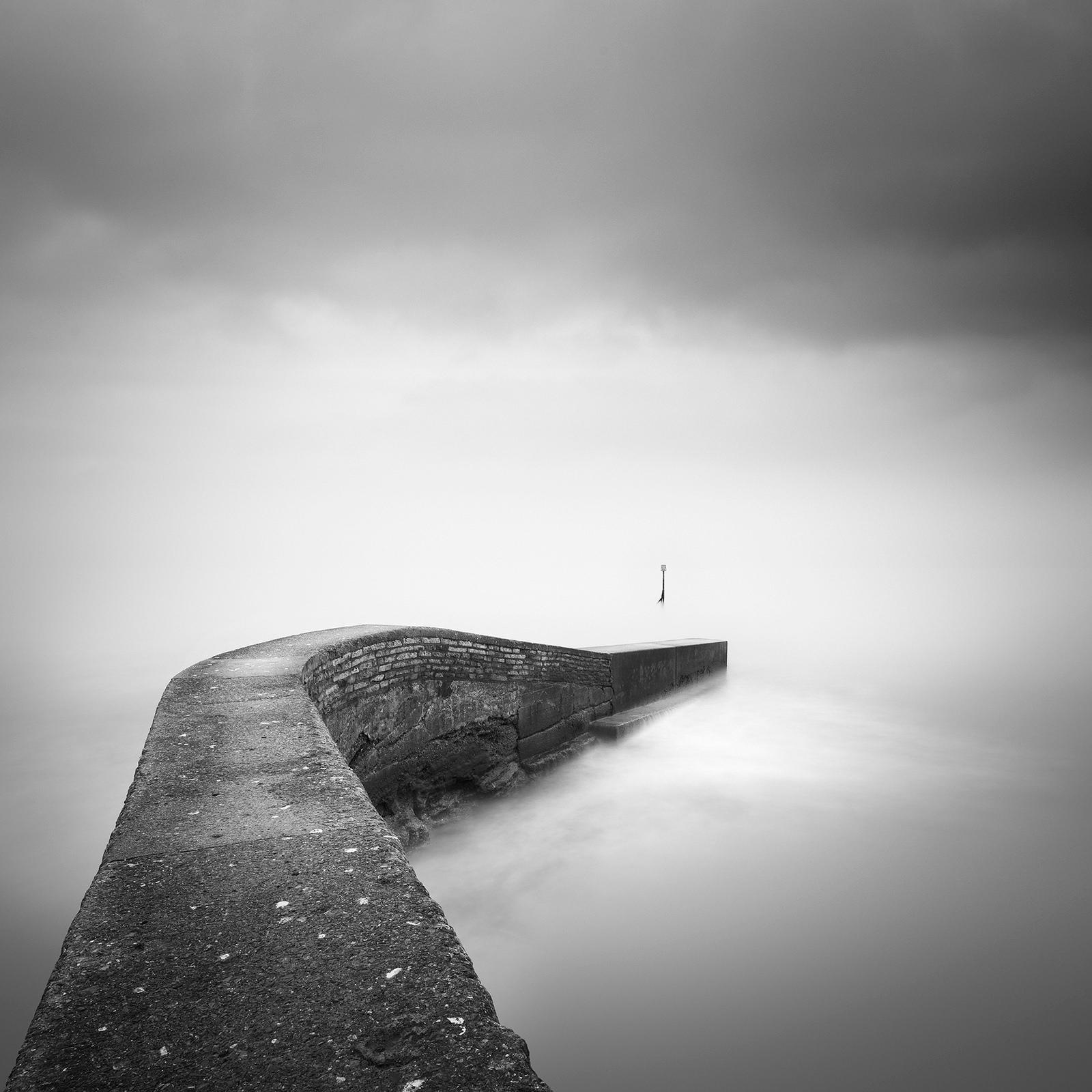 Minimalism-les-paysages-minimalistes-de-Neil-Burnell-8