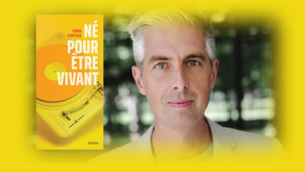 Yann-Fortier