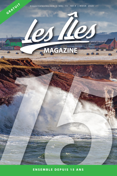 couverts_mag-10