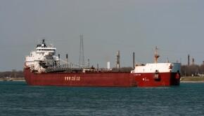 AtlanticErie-4-21-07-MMiner-1