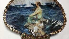 Les-delicieuses-decorations-de-coquillages-de-Mary-Kenyon-10