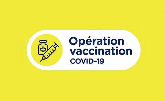 Visuel web_vaccinationCOVID_MSSS_570-445 (4)_0 (1)