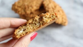 cookies-carotte-carrot-cake-fille-a-fitness-3-625x357-c