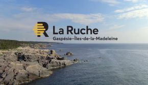 Visuel-LaRucheGIM