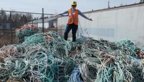 gracieusete_coastal_action_recyclage_cordages_2021-04-30-625x357-c