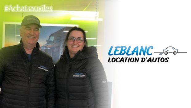 leblanc-1-620x350