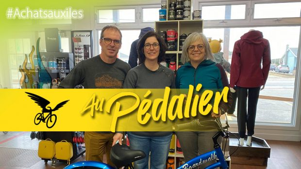pedalier-2-620x350