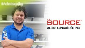 source-1-620x350