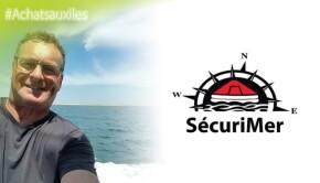 securimer-1-620x350