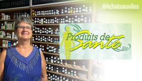 produits_sante