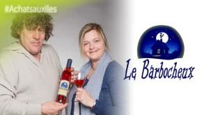 barbocheux-620x350