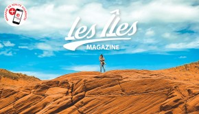 magazine_une
