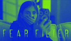 fear_filter