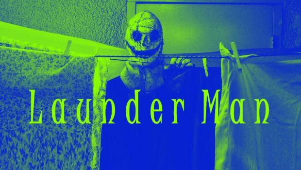 launder_man